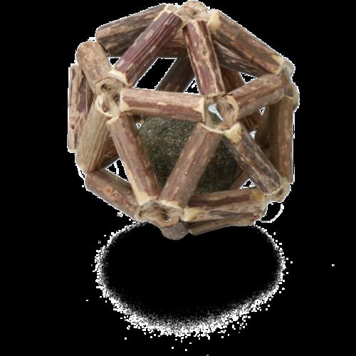 Addicted Addicted Atomium with ball