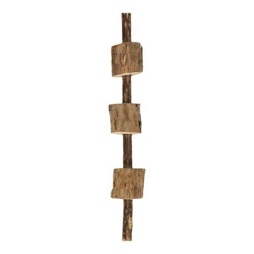 Addicted Addicted Tripple Wood