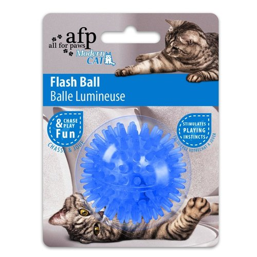 AFP AFP Modern Cat Flash Ball