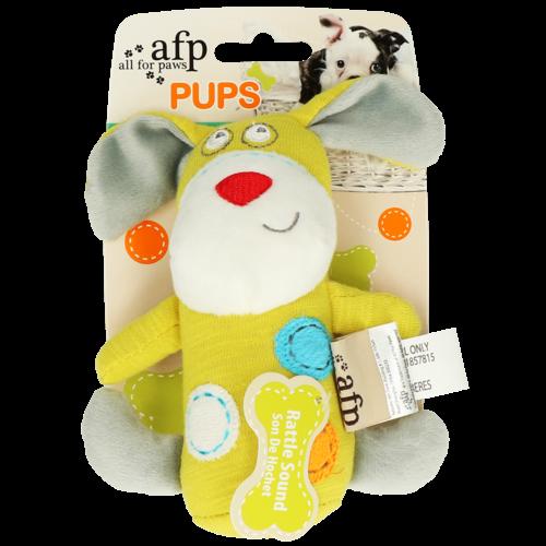 AFP AFP Pups Mini Stick