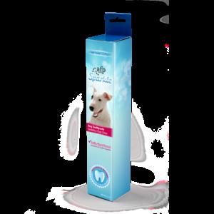 AFP AFP Sparkle Toothpaste Vanilla & Ginger Flavour
