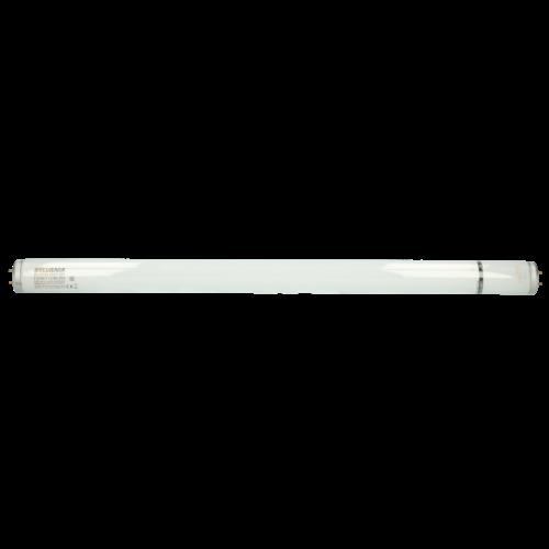 "Lamp UV-A 20W/24"" BL368 Shatterproof"