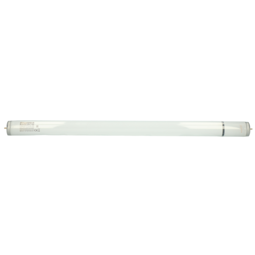 "Lamp UV-A 40W/24"" BL368 Shatterproof"