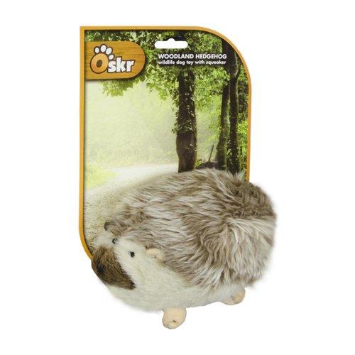 American Wild Hedgehog Small