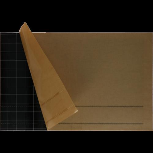 Lijmplaat Insect-O-Cutor Pluslight 30 per 6 st.