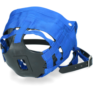 Ultimate Muzzle Anti-graas The Ultimate Muzzle XL Size
