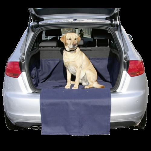 Kerbl Auto Hondendeken M