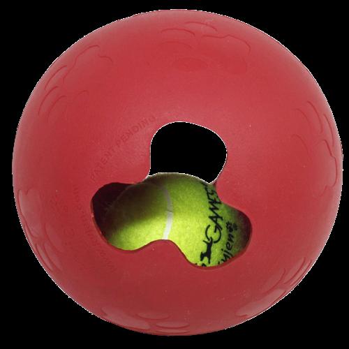 Outward Hound (kyjen) Ball in Ball