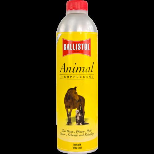 Ballistol Ballistol Animal Oil Horse
