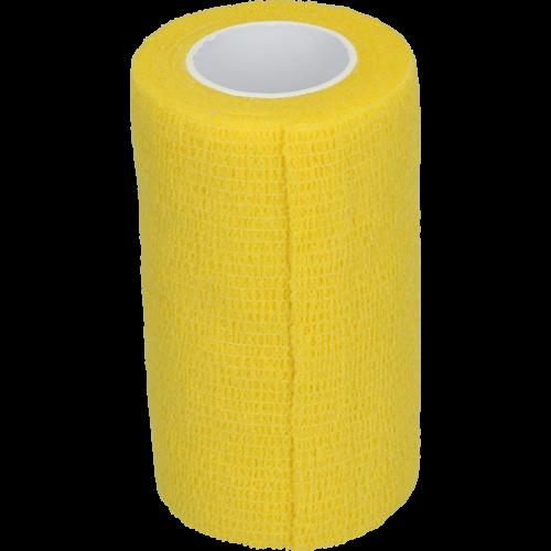 Bandage Animal Geel Profi 10 cm