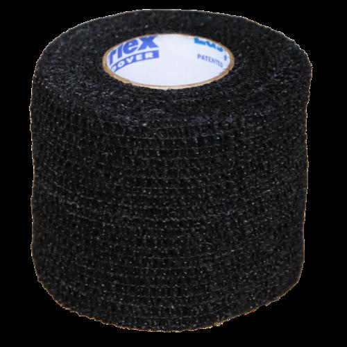 Petflex Bandage Petflex Black