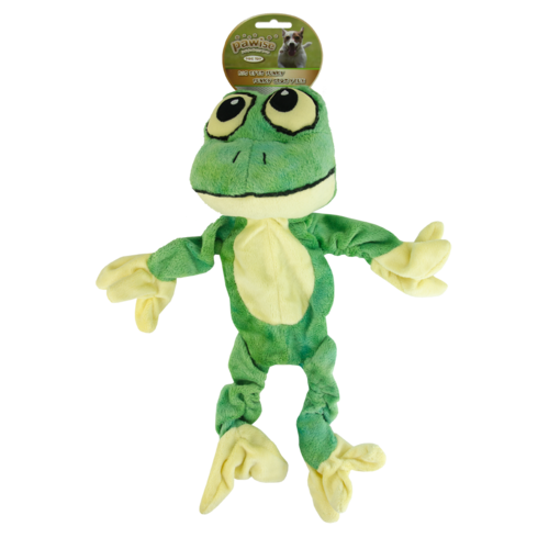 Big Eyes Funky Frog 42cm