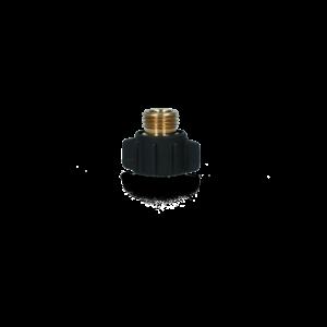 "Birchmeier Verlengstoknippel G1/4"""
