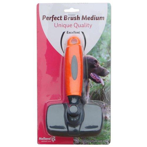 Borstel Perfect Brush Medium