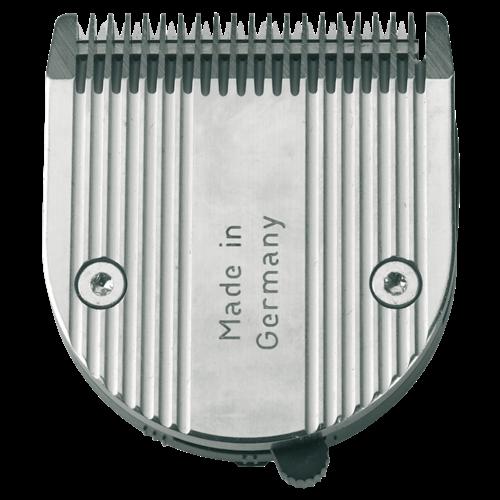 Moser Max45 Scheerkop 1 mm