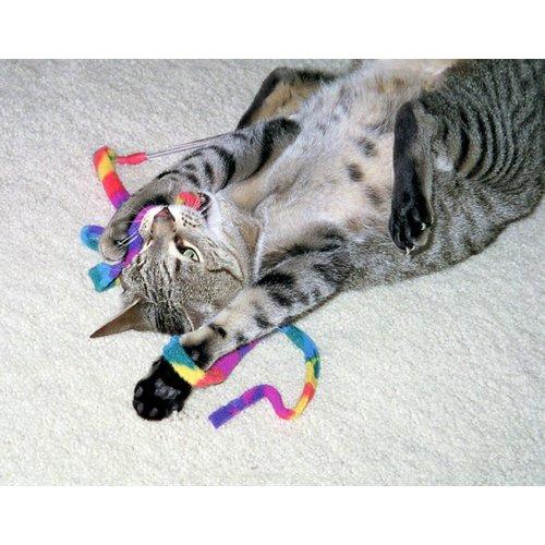 Cat Dancer Cat Dancer Kat Charmeur