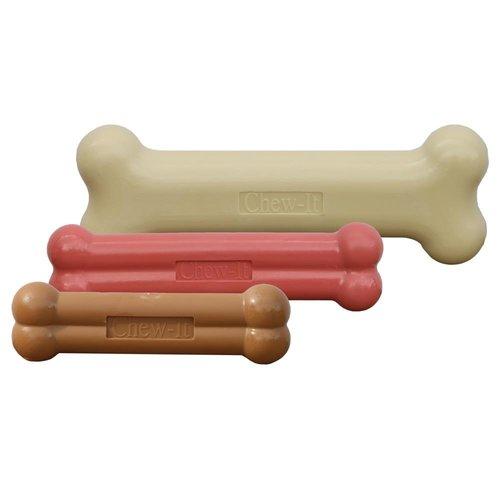 Holland Animal Care Chew-It 4ever nylon bone beef small