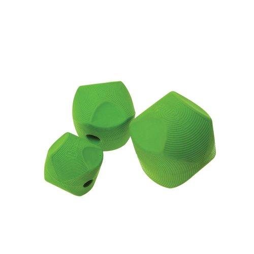 Chuckit Erratic Ball L 7 cm 1 Pack