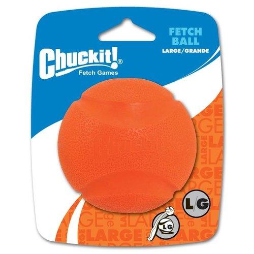 Chuckit Fetch Ball L 7 cm 1 Pack