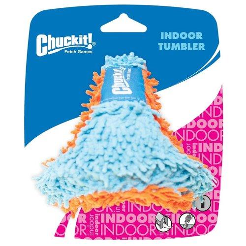 Chuckit Indoor Tumbler 9 cm