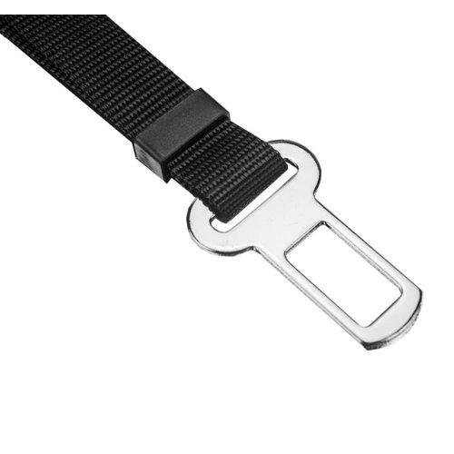 Pawise Safety Belt XL