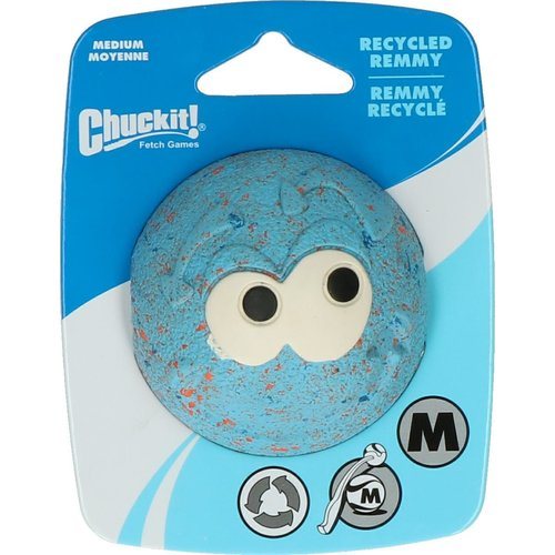 Chuckit Med Remmy M 1 Pack