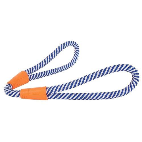Chuckit Mountain Rope Tug Small