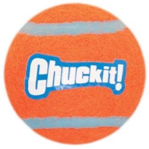 Chuckit Tennis Ball S 5 cm 2 Pack