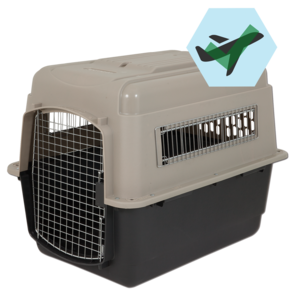 Petmate Ultra Vari Kennel Fashion L