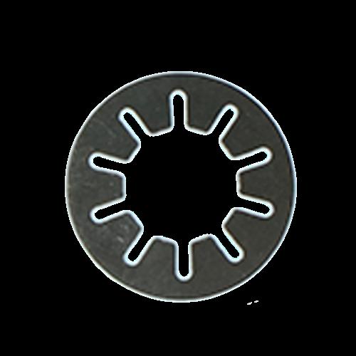 Constanta ring