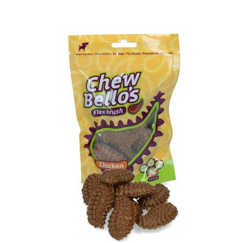 Chewbello's ChewBello's Kip S-L (9 stuks)
