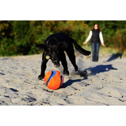 Chuckit Kick Fetch S 14 cm