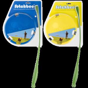 Fetchbee Fetchbee Blauw