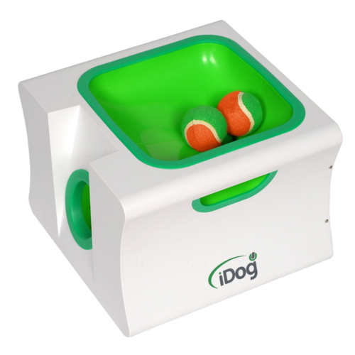 iDog iDog Midi Automatic Ball Launcher