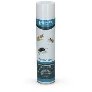 Pyretrex Pyretrex Spray tegen vliegende insecten