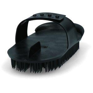 Roskam Original Sarvis zwart 180 x 90 mm
