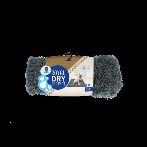 Royal Dry Royal Dry Doormat M