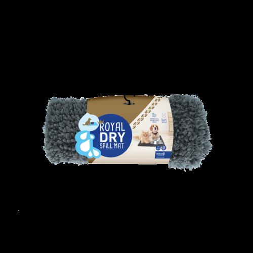 Royal Dry Royal Dry Spillmat