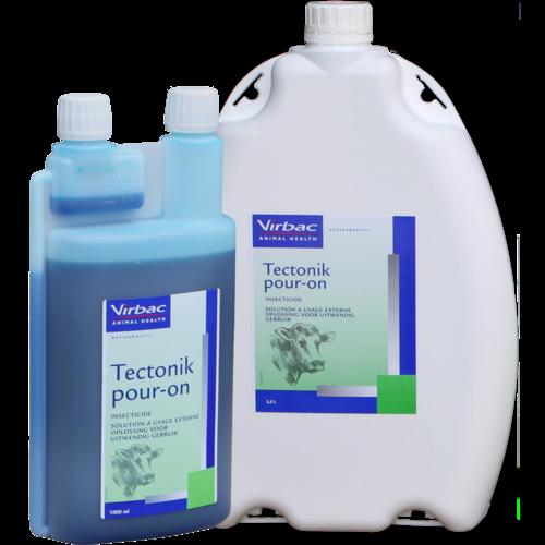 Technovit Tectonik Pour-on