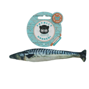Totally Hooked! Totally Hooked Mackerel S 20cm