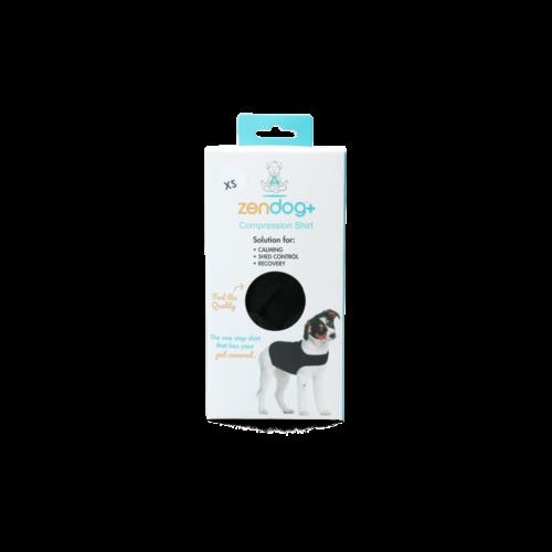 Zenpet ZenDog Compression Shirt X Small