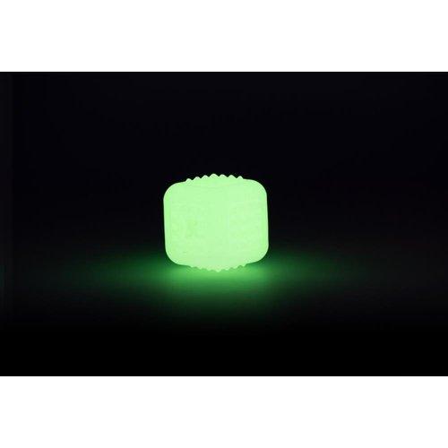 2 Glow 2 Glow Tear the square