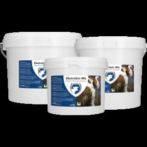 Holland Animal Care Electrolyten-Mix