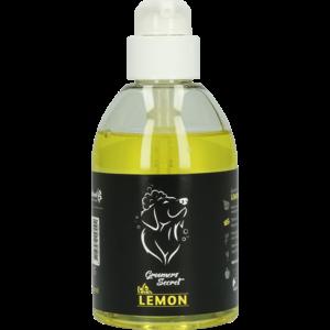 Groomers Secret Groomers Secret Lemon