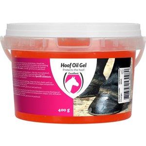 Holland Animal Care Hoof Oil Gel