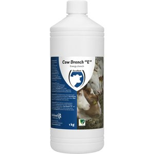 """Holland Animal Care Cow Drench """"E"""""""