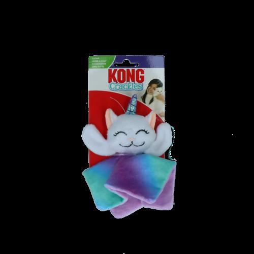 KONG Kong Caticorn