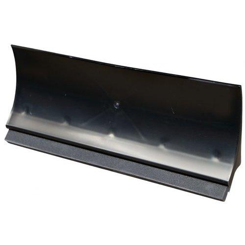 Rubber los voor VLOE05000
