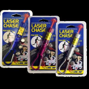 Petsport Laser Chase 1MW