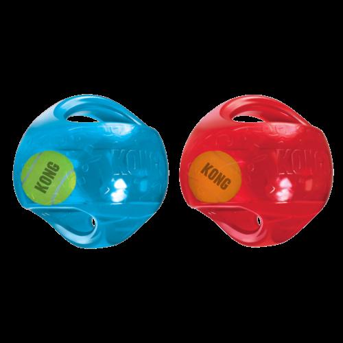 KONG Jumbler Ball M/L 13,9 cm